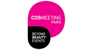 Salon Beyond Beauty cite Nougatine Paris