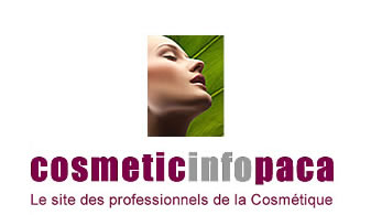 cosmetic info paca cite Nougatine Paris